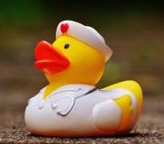 🏠【定期巡回・随時対応型訪問介護看護】で訪問看護もOK🏠
