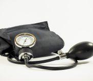 短い時間で医療はお任せ【訪問看護】で在宅ケア
