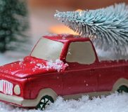 🚗高齢者・認知症ドライバーによる交通事故の現状