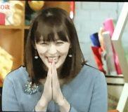 👩田中理恵さん 「メレンゲの気持ち」でのお話👩2017年11月25日記