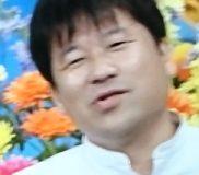 👨「過保護のカホコ」出演中の佐藤二郎さん情報👨
