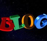 ブログ・アフィリエイトの手順