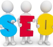SEO対策② 検索順位を上げるために大切な事