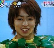 ZIP取材② 嵐・櫻井翔さんについてまとめてみました