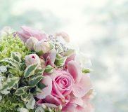 お葬式のマナー / トップページ