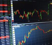 【インベストメントカレッジPR/FX投資術】大衆心理を利用して利益を上げる!維新流トレード術