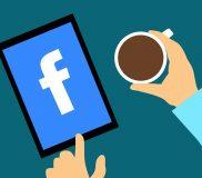 大丈夫?あなたのFacebookの使い方 / 「ダン・S・ケネディの 世界一ずる賢い フェイスブック集客術」