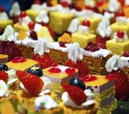 📚【ダイレクト出版PR】繁盛するケーキ屋、潰れるケーキ屋