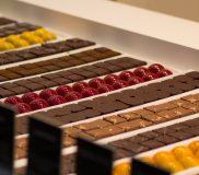 📚【ダイレクト出版PR 】脳科学的チョコレート営業術