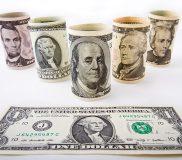 📚【ダイレクト出版PR】「億万長者のお金を生み出す26の行動原則」