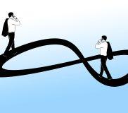 📚【ダイレクト出版PR】会社は成長しなければ潰れる?