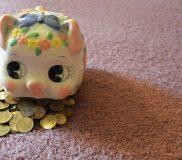 🌻【c0ban】娘がはじめた仮想通貨のその後
