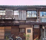 🛁【昭和な話】父が作った手作りバスルーム🛁入り口は自宅の窓?