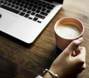 🌻【アフィリエイト体験記】②~広告を選んでからブログに貼るまで