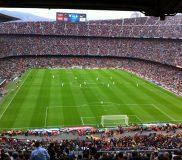 📚【ダイレクト出版PR】FCバルセロナのスケジューリング