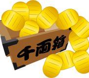 🌻仮想通貨【c0ban】でチョッピリ増えた表示金額
