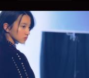 💃キムタク&静香さんの娘Kōki,さんがモデルデビュー!