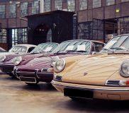 📚【ダイレクト出版PR】車の安売りを避ける賢い方法
