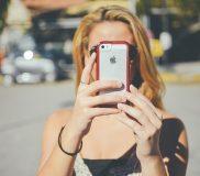 📚【ダイレクト出版PR】なぜ、iphoneは勝手に売れるのか?