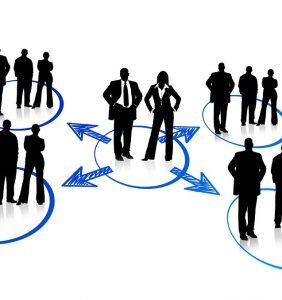 📚【ダイレクト出版PR】リーダーの為の人間関係構築法