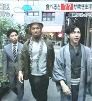 🍦スイーツ真壁さん&Ruiさんのひんやりスイーツ特集①