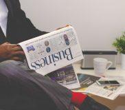 📚【ダイレクト出版PR】お客を引きつける記事の書き方
