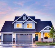 📚【ダイレクト出版PR】3億の家を売る営業マンの秘密