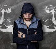 【ダイレクト出版PR】[悪用厳禁]詐欺手口を仕事に活かす方法