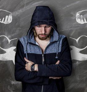📚【ダイレクト出版PR】[悪用厳禁]詐欺手口を仕事に活かす方法