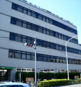 日本テレビ【スッキリ】スーパー視察!サミットお惣菜・お弁当編