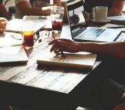 【ダイレクト出版PR】起業に不安を抱える会社員の方へ
