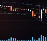 仮想通貨【c0ban】ムチャクチャ下落中の今日この頃