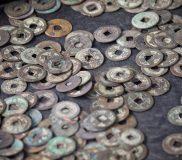 【PR】記念コインの買取サイトはどこがおすすめ?