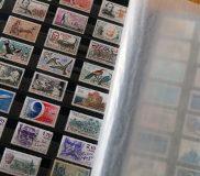 【PR】記念切手買取でおススメなサイトはどこ?