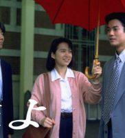 【感想&日記】FODの無料お試しに登録して、唐沢寿明さんの「妹よ」を見てみた
