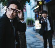 📚【ダイレクト出版PR】2019年、人の動かし方