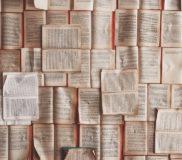 📚【ダイレクト出版PR】溜まった教材を一気に消化する方法
