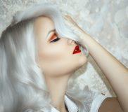 💄【PR】おすすめの美容液ランキング