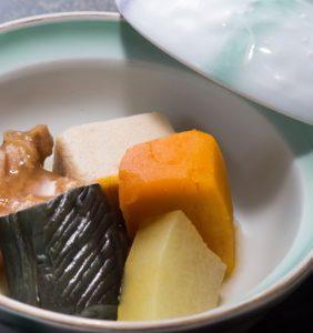 【昭和な話】平成最後に食べたい料理は何?それは意外にも昭和から変わらない料理かも
