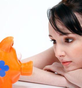 【楽天証券100円積み立て投資】連休明けはどうなるかと思いました