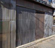 🏠中古アパート一棟購入しました⑦ 税務署の訪問調査