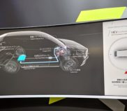 【東京モーターショー2019】将来はこんな自動車に乗ってみたい🚗