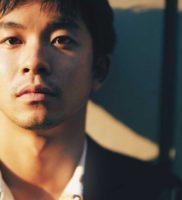 🎤仲野太賀さんの部屋 プロフィール&基本情報