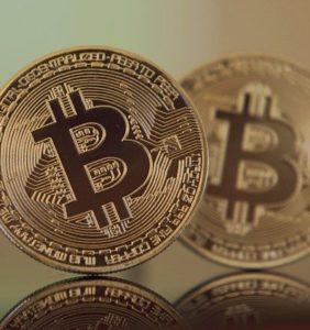 ★ビットコインはただいま上昇中!どうかこのまま上がって行きますように