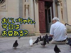 生活困窮者でも入れる【特別養護老人ホーム】